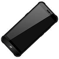 "Смартфон AGM A10 Black диагональ 5.7"" защищенный 4/64GB 1440х720 камера 13+8Мп Батарея 4400 мАч Android 9.0, фото 3"