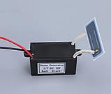 Генератор озона, очиститель воздуха, озонатор 200 мг, фото 2
