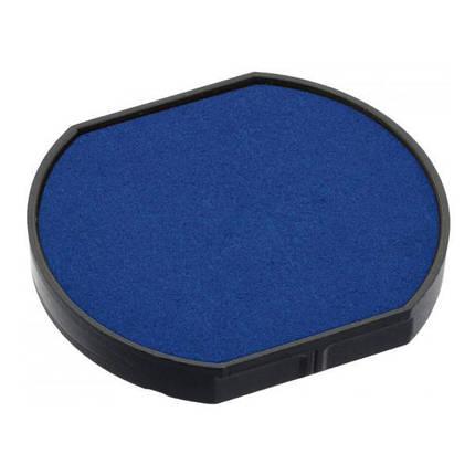 Штемпельная подушка для печати 45 мм, Trodat 6/46045, фото 2