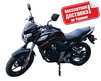 Мотоцикл Forte FT250-CKA, фото 1
