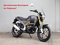 Мотоцикл Forte FT300-CXC, фото 1