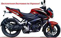 Мотоцикл Forte FT300-C5C, фото 1