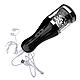 Мастурбатор со звуковым сопровождением и ротацией PipeDream, фото 4