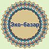 www.eko-bazar.com