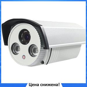 Камера видеонаблюдения CAMERA CAD UKC 925 AHD - Камера видеонаблюдения 4mp\3.6mm