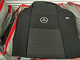 Авточохли Favorite на Toyota Verso 2012 >wagon,авточохли Фаворит на Тойота Версо від 2012 року вагон, фото 9