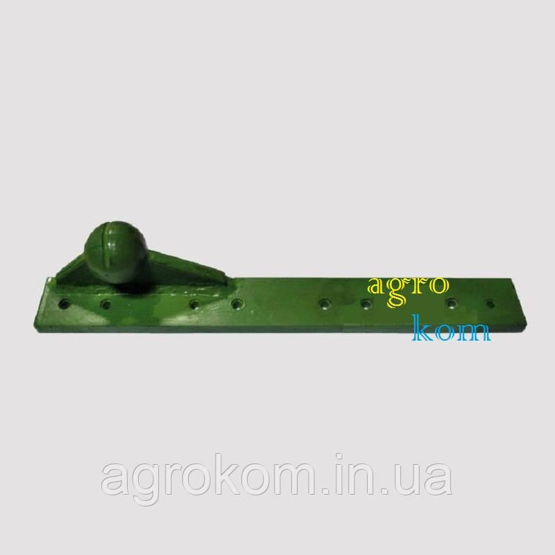 Головка косы 522190 Claas 290 мм.