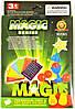 """Игровой набор F 2025 """"MAGIC""""   магия для детей   фокусы для детей (3 вида), фото 5"""