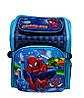 "Рюкзак ""Junior"" Spider-Man, фото 2"