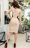 Платье, фото 4