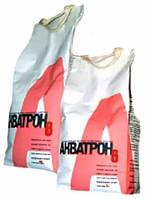 Герметик Акватрон 8 (гидропломба)