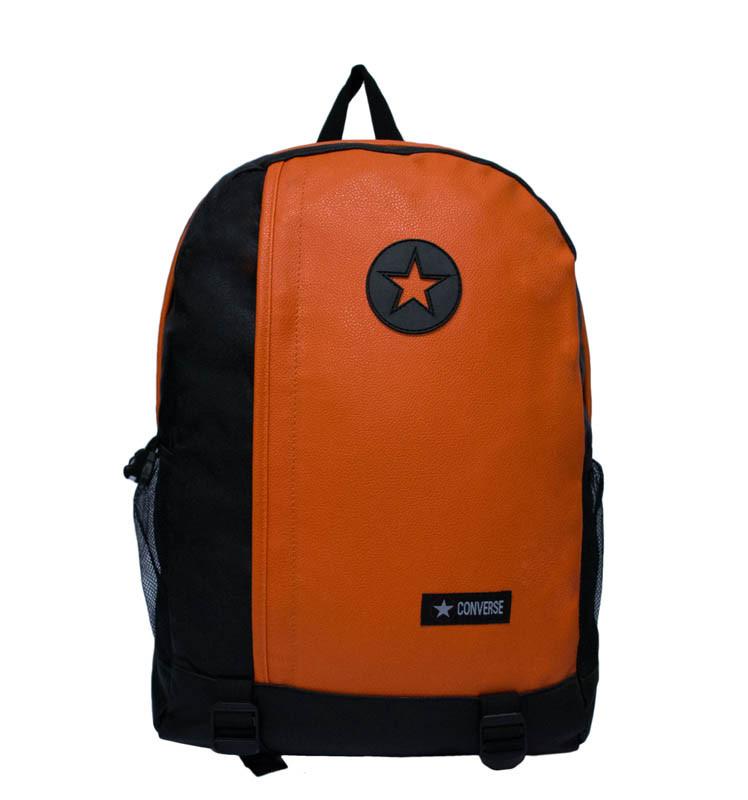 Рюкзак Converse 3 Цвета Оранжевый