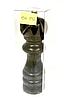 Мельница соль/перец Benson BN-932 дерево | емкость для специй Бенсон | солонка, перечница Бэнсон, фото 5