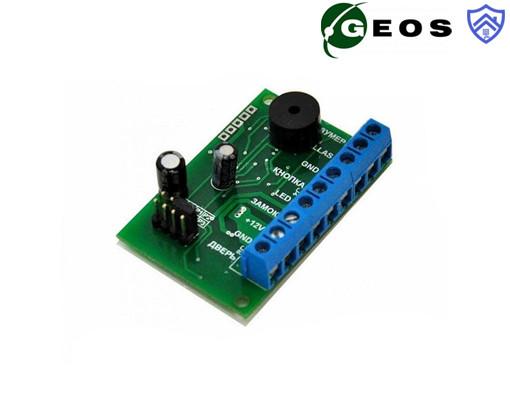 Контроллер SOKOL ZS