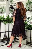 Сукню, фото 2