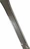 Шумовка из нержавеющей стали Benson BN-949 | столовые приборы | кухонные ложки | ложка из нержавейки, фото 2