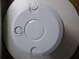Мультиварка рисоварка в машину 1,6 л від прикурювача на 12в/24v Червона, фото 2