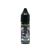 Жидкость Boneshaker Salt Lowrider 15 мл 25 мг