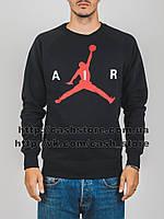 Мужской свитшот / Толстовка Air Jordan