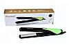 Утюжок для волос Kemei JB-KM-3224   выравниватель   выпрямитель   утюжок для выпрямления, фото 3