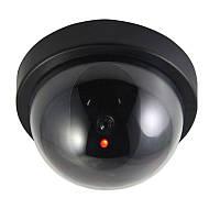 Муляж купольной камеры видеонаблюдения Kronos sp0963, КОД: 146837