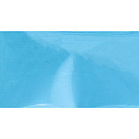 Фольга для литья Andi Prof FH-17 светло-синяя, 1 м