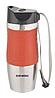 Термокружка из нержавеющей стали Benson BN-971 (500 мл) красная   термочашка Бенсон   термос Бэнсон, фото 9
