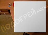 Обогреватель под потолок типа Амстронг УДЭН-500П (UDEN-S)