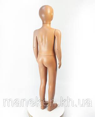 """М-н """"Школяр"""" аватар PN3 (тілесний) (33), фото 2"""