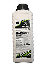 Активная пена - Atom Hard Rock (концентрат-1/8) 1 кг. (104001)