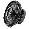 Автоакустика TS-A6972E (3-х смуг., 400 W) | автомобільна акустика | динаміки | автомобільні колонки, фото 5