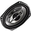 Автоакустика TS-A6972E (3-х смуг., 400 W) | автомобільна акустика | динаміки | автомобільні колонки, фото 6