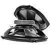 Автоакустика TS-A6972E (3-х смуг., 400 W) | автомобільна акустика | динаміки | автомобільні колонки, фото 8