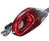 Автомобильный пылесос High-power Portable Vacuum Cleaner собирает воду   автопылесос, фото 7