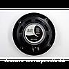 Автоакустика TS-1374 (5'', 3-х полос., 500W) | автомобильная акустика | динамики | автомобильные колонки, фото 5