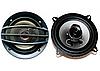 Автоакустика TS-1374 (5'', 3-х полос., 500W) | автомобильная акустика | динамики | автомобильные колонки, фото 6