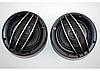Автоакустика TS-1374 (5'', 3-х полос., 500W) | автомобильная акустика | динамики | автомобильные колонки, фото 7