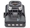Авторегистратор FH06   Автомобильный видеорегистратор DVR FULL HD, фото 2