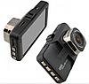 Авторегистратор FH06   Автомобильный видеорегистратор DVR FULL HD, фото 3