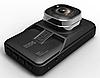 Авторегистратор FH06   Автомобильный видеорегистратор DVR FULL HD, фото 6