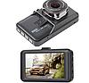 Авторегистратор FH06   Автомобильный видеорегистратор DVR FULL HD, фото 7