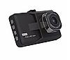 Авторегистратор FH06   Автомобильный видеорегистратор DVR FULL HD, фото 9