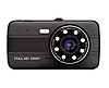 Авторегистратор T805/CT520/S16 | Автомобильный видеорегистратор на 2 камеры, фото 2