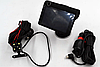 Авторегистратор XH202/319 | Автомобильный видеорегистратор с 3 камерами, фото 5