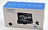 Авторегистратор XH202/319 | Автомобильный видеорегистратор с 3 камерами, фото 9