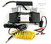 Автомобильный компрессор BLACK.BOX 2m DOUBLE BAR KIT TOOLBOX | Автокомпрессор, фото 2