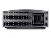 Проектор портативный мультимедийный F30 MINI PROJECTOR FULL HD, фото 2