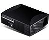 Проектор портативный мультимедийный F30 MINI PROJECTOR FULL HD, фото 3