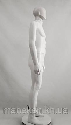 """М-н """"Сенсей"""" Аватар PN2 (белый) (32), фото 2"""