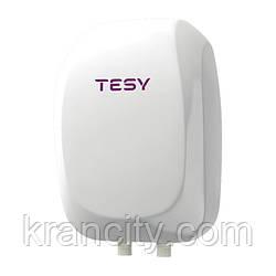 Проточный водонагреватель Tesy 8,0 кВт (IWH80X02IL) 301664